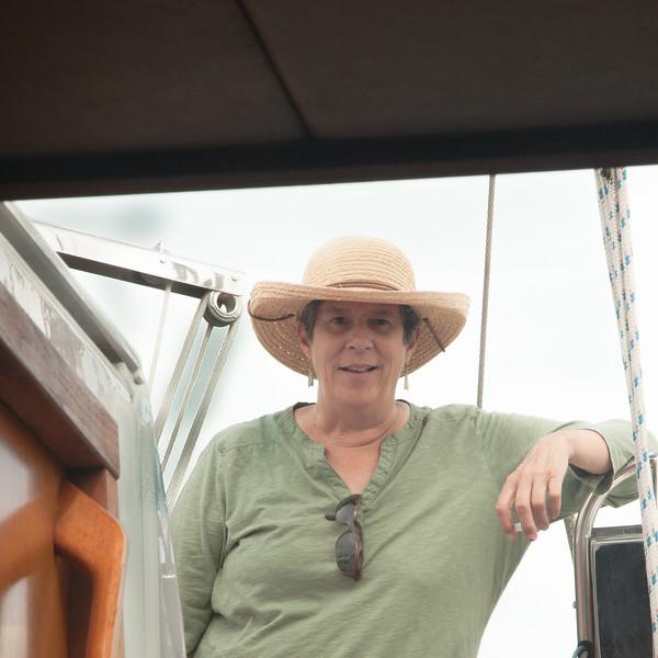 Mimi Carroll-46