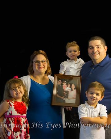 Goertz Family 15