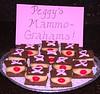 mammo graham - page 001