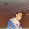 Colleen<br /> (Dec 4th, 1980 - Washburn High School