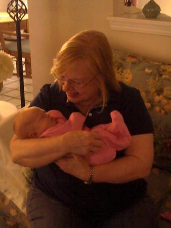 Mom's Photos