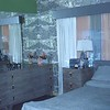 Jan 1951 - Our bedroom 2414 Bauman