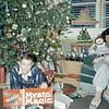 Dec - 1950 - Christmas A.M.