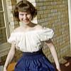 May 1950 - Elaine