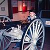 Bob at PA Military Museum, Boalsburg,PA