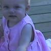 Taylor Hagan 1st birthday