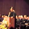 Donna Booth college graduation part 3