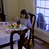 Katie Hagan birthday