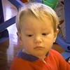 Hagan Booth christmas 1997