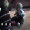Christmas 1985 part 2 Sandy Shaffer