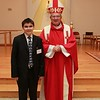 Andres Confirmation-0438