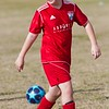 Andres-soccer-1296