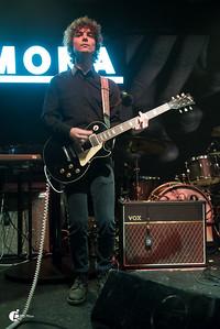 Mona | Sugar Nightclub | Victoria BC