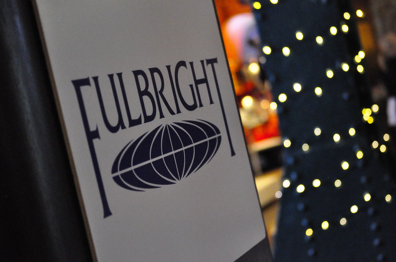 From Lab to Market: Entrepreneurship and Technological Innovation Fulbright Enrichment Seminar (Pittsburgh, Pennsylvania)