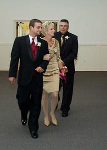 Ceremony-DSC_9927