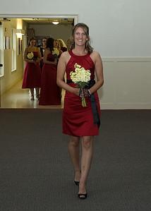 Ceremony-DSC_9939
