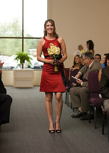Ceremony-KAM_1252