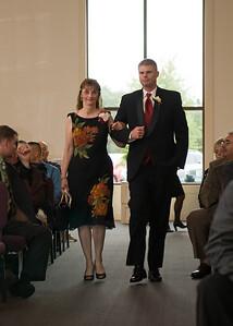Ceremony-KAM_1233