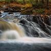 Upper Garwin Falls, Wilton NH