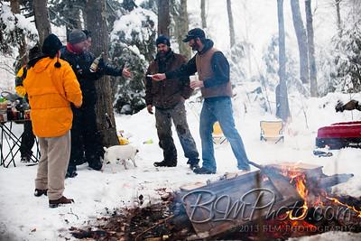 Trailbreaker's-Fire-4319
