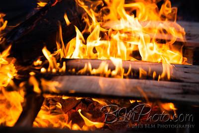 Trailbreaker's-Fire-4323