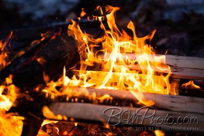Trailbreaker's-Fire-4325