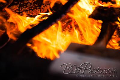 Trailbreaker's-Fire-4327