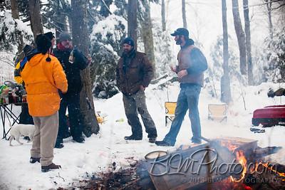 Trailbreaker's-Fire-4318