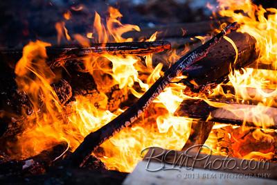 Trailbreaker's-Fire-4329