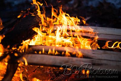 Trailbreaker's-Fire-4326