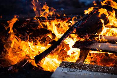 Trailbreaker's-Fire-4328