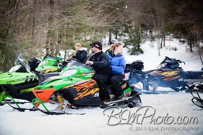 MTB-Ride-In_Seven-Maples-9193