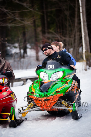 MTB-Ride-In_Seven-Maples-9209
