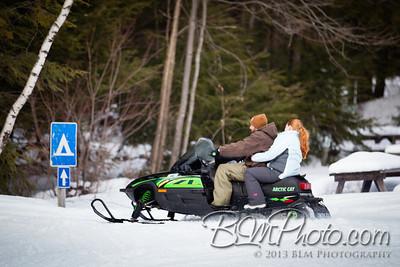 MTB-Ride-In_Seven-Maples-9203