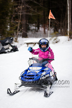 MTB-Ride-In_Seven-Maples-9190