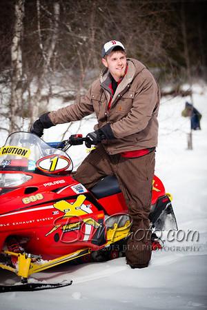 MTB-Ride-In_Seven-Maples-9241