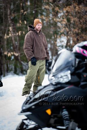 MTB-Ride-In_Seven-Maples-9247