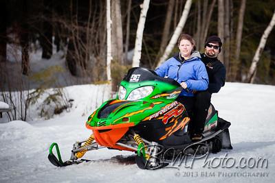 MTB-Ride-In_Seven-Maples-9232