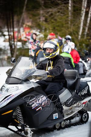 MTB-Ride-In_Seven-Maples-9255
