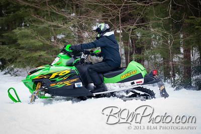 MTB-Ride-In_Seven-Maples-9200
