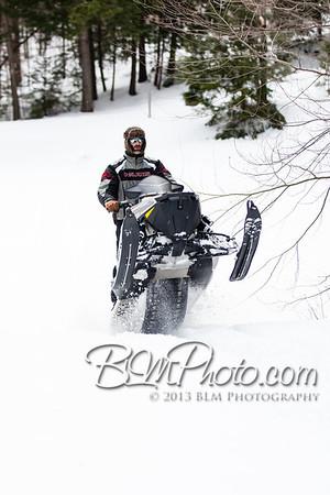 MTB-Ride-In_Seven-Maples-9277