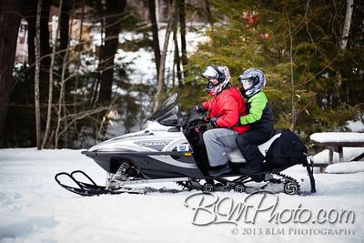 MTB-Ride-In_Seven-Maples-9228