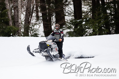 MTB-Ride-In_Seven-Maples-9286