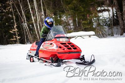 MTB-Ride-In_Seven-Maples-9177