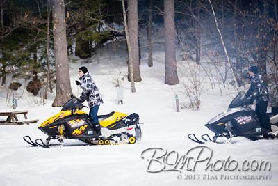 MTB-Ride-In_Seven-Maples-9179