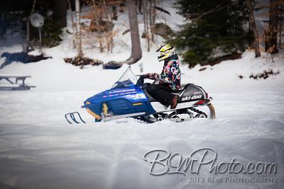 MTB-Ride-In_Seven-Maples-9229