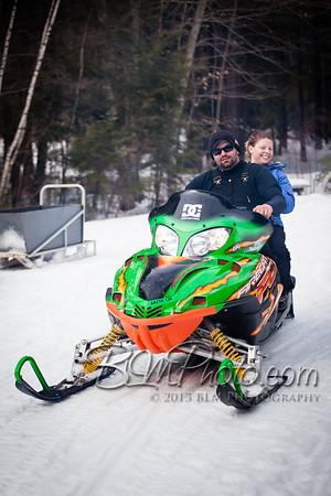 MTB-Ride-In_Seven-Maples-9218