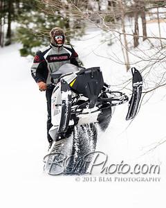 MTB-Ride-In_Seven-Maples-9267