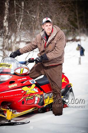MTB-Ride-In_Seven-Maples-9240
