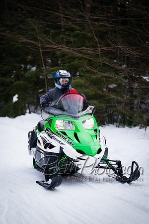 MTB-Ride-In_Seven-Maples-9198